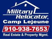 REmilitary - Military Relocator