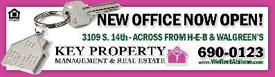 REmilitary - Key Prop. Mgmt. & Real Estate