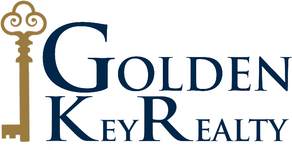 REmilitary - Golden Key Realty