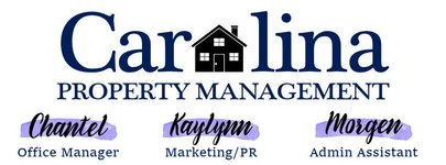 REmilitary - Carolina Property Management